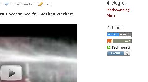 888 Besucher_innen
